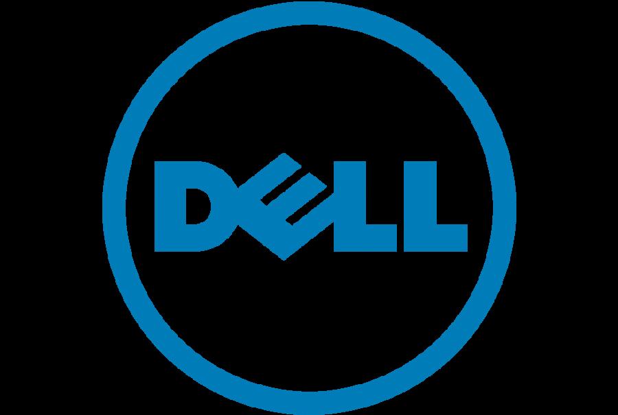 DELL Portatīvie Datori