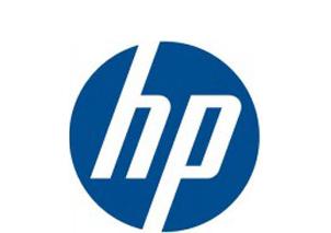 HP Portatīvie Datori