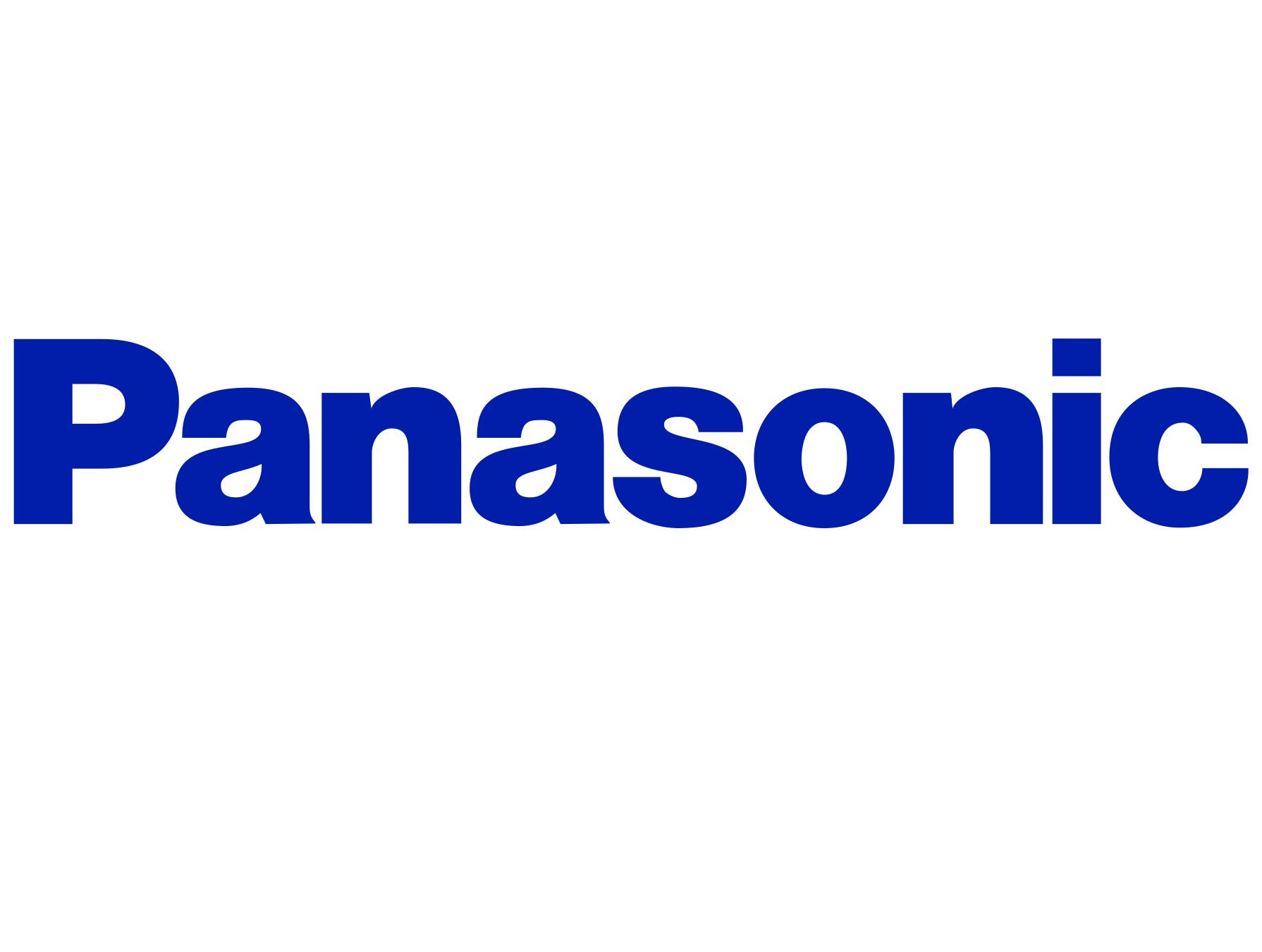 Panasonic extreme