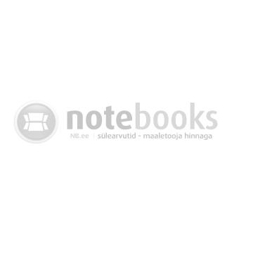 JAUNUMS! Lenovo ThinkPad P71 - i7, SSD, FullHD