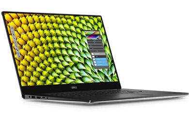 Jaunums ! Dell XPS 15 9550 -